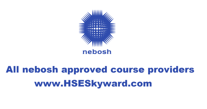 approved course providers in saudi arabia