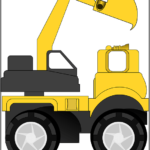 Things to know before hiring excavating contractors