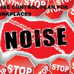Noise Control Plan